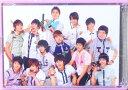 Super Junior コンパクトミラー・ビックサイズ1