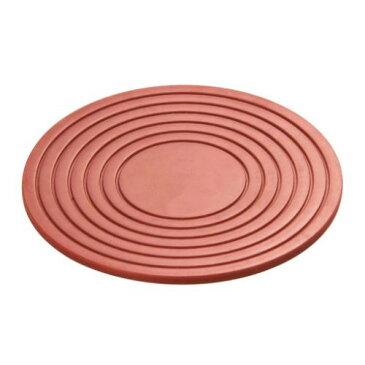 UK シリコン コンロ用断熱シート 高さ4(mm)/業務用/新品/小物送料対象商品