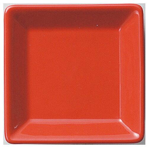 食器, 皿・プレート  8cm Basic 10