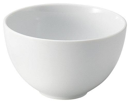 食器, その他 14cm 87(mm)