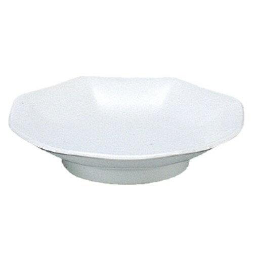 6.5八角シューマイ 白中華 高さ44(mm)/業務用/新品/小物送料対象商品