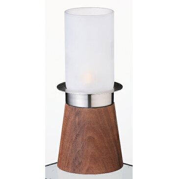 【ルナックスオイルランプ 28B-148W】ランプ 高さ160mm×口径:60【業務用】【送料別】【プロ用】