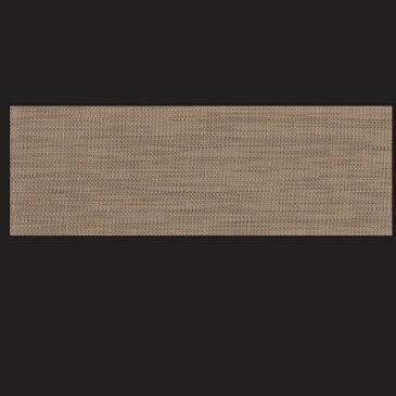 マット おてもとマット砂金 幅380 奥行130 /業務用/新品/小物送料対象商品