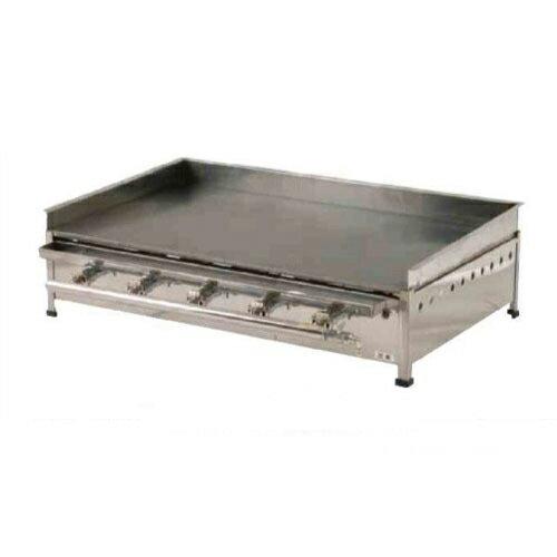 【グリドル TYS600A】 【業務用】【新品】【プロ用】:厨房器具と店舗用品のTENPOS