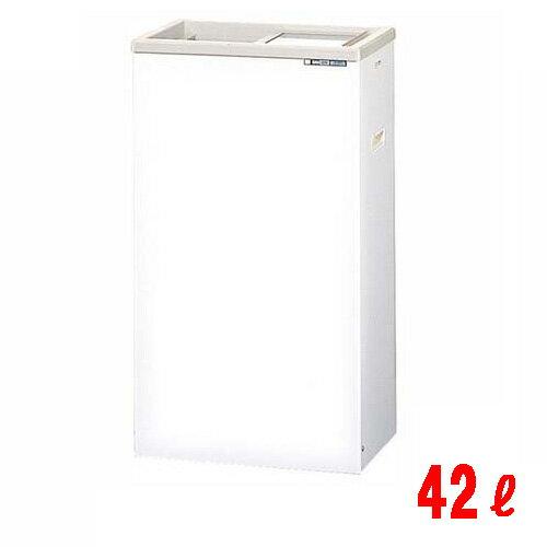 【業務用】サンデン 冷凍ストッカー 冷凍庫 スライド扉タイプ 42L (PF-G057XE(旧型式:PF-G057X)) (業務用):厨房器具と店舗用品のTENPOS