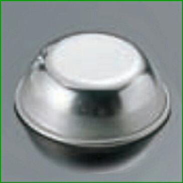 ポンポネット 72505/業務用/新品/小物送料対象商品