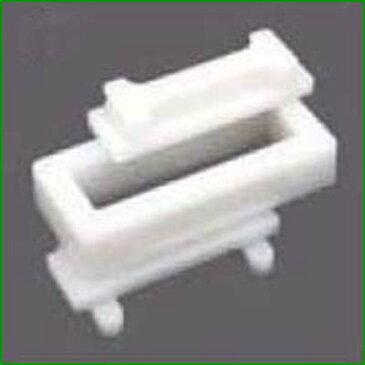 スーパー耐熱 バッテラ型 関東型 KBT1H/業務用/新品/小物送料対象商品
