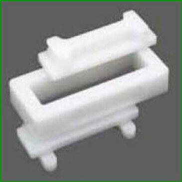 スーパー耐熱 すずめ型 KSZMI/業務用/新品/小物送料対象商品