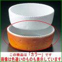 スフレ No.700 18cm カラー /業務用/プロ用