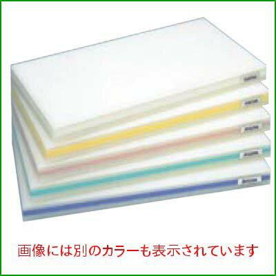 ポリエチレンかるがるまな板HD/肉厚タイプ(両面シボ付)1500×45040mmブルー【業務用】【送料別】