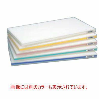 ポリエチレンおとくまな板OT044層タイプ(両面シボ付)600×300×30ホワイト【業務用】【送料別】