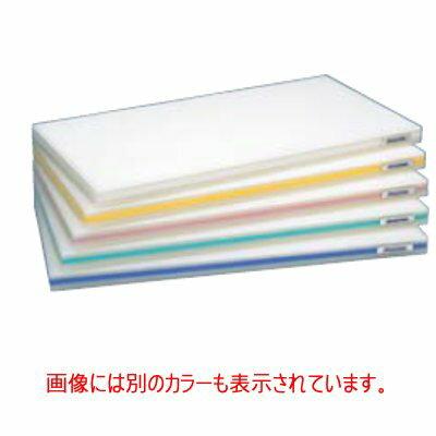 ポリエチレン抗菌おとくまな板OTK044層タイプ(両面シボ付)1000×400×35ブルー【業務用】【送料別】