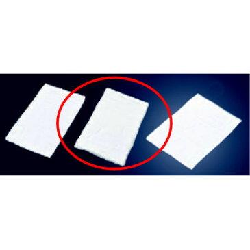 鍋つかみ兼用 タオル雑巾 4枚重ね(10枚入)/業務用/新品 /テンポス