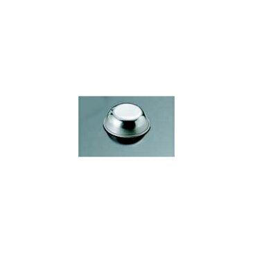 ポンポネット 72502/業務用/新品/小物送料対象商品