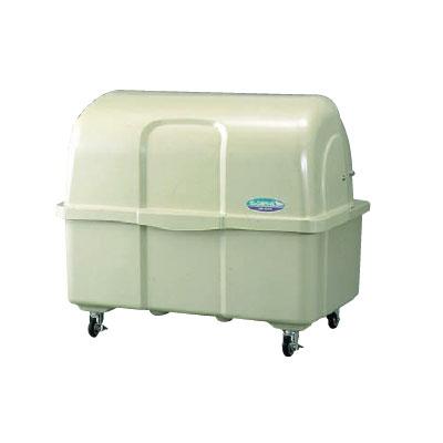 ジャンボペール FR HG600S 【業務用】【プロ用】:厨房器具と店舗用品のTENPOS
