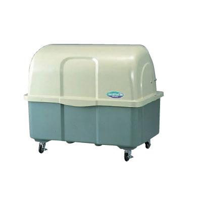 ジャンボペール HG-T HG1000T 【業務用】【プロ用】:厨房器具と店舗用品のTENPOS