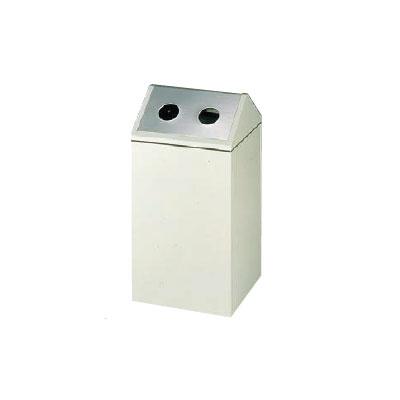 ダストボックス SG K-500L2 (空カン用) 【業務用】【送料別】【プロ用】:厨房器具と店舗用品のTENPOS