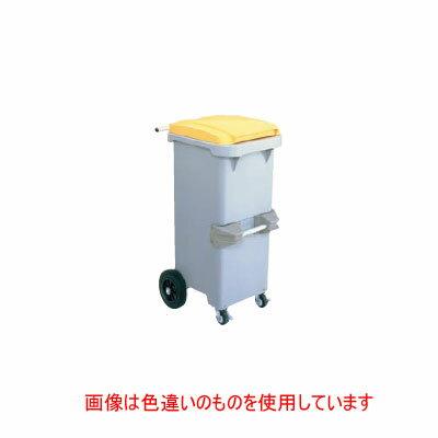 リサイクルカート #110 セキスイ 反転型 グリーン 【業務用】【送料別】【プロ用】:厨房器具と店舗用品のTENPOS