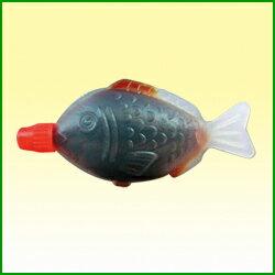 【消耗品】【包装資材】【バラン】【タレビン】【アルミカップ】SP醤油 LL(魚型) / こいくちし...