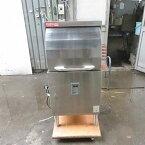 【中古】食器洗浄機 小型ドアタイプ 横河電子機器 A50E3 幅600×奥行600×高さ1200【業務用】【送料無料】