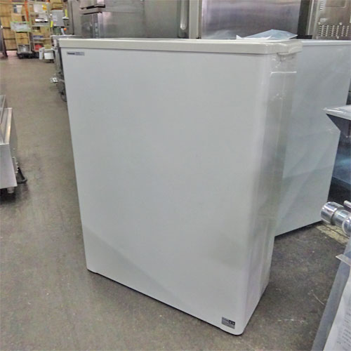 【中古】冷凍ストッカー パナソニック SCR-S65 幅706×奥行318×高さ865  【送料別途見積】【業務用】:厨房器具と店舗用品のTENPOS