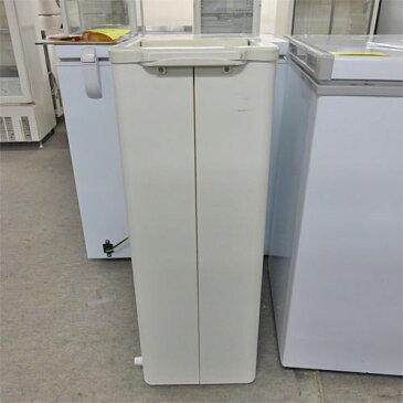 【中古】冷凍ストッカー パナソニック(Panasonic) SCR-S45 幅531×奥行318×高さ865 【送料別途見積】【業務用】【小型 冷凍庫】テンポスバスターズ【厨房機器】