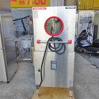 【中古】食器洗浄機 横河電子機器 A500E 幅600×奥行600×高さ1400 三相200V 60Hz専用 【送料別途見積】【業務用】
