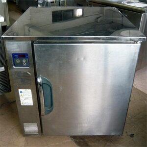 【送料別】【中古】【業務用】 コールドテーブル冷凍庫 幅770×奥行830×高さ830 単相100V
