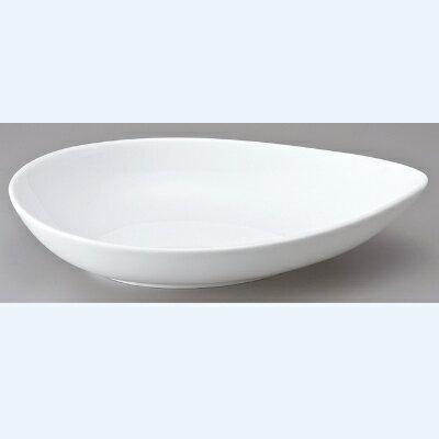 食器, その他  27cmW
