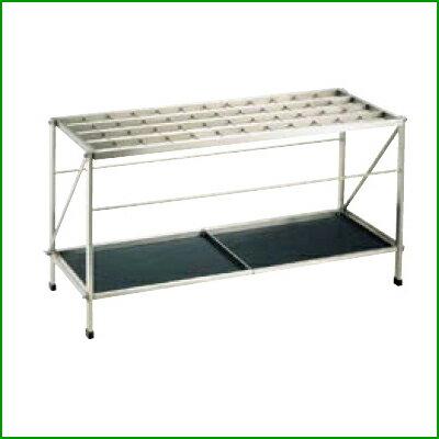 SA 折りたたみ式 アンブラー S-48F(48本立) [3-1892-0301] 【業務用】:厨房器具と店舗用品のTENPOS