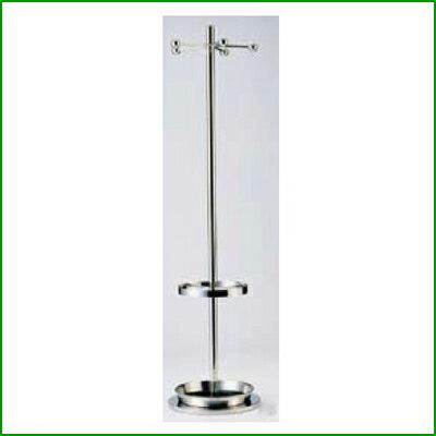SA コートハンガー SC-1650(傘立付) [3-1897-0301] 【業務用】:厨房器具と店舗用品のTENPOS