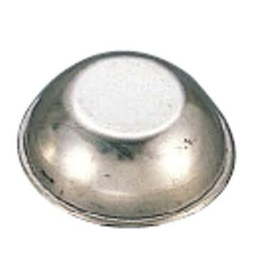 ポンポネット 72504/業務用/新品/小物送料対象商品