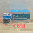 INAX/イナックス/LIXIL/リクシル 水まわり部品 シャワースクリーン[BB-PD2] ミズリア・LC化粧台専用品シャワースクリーン トイレ 【BB-PD2】[新品]【RCP】