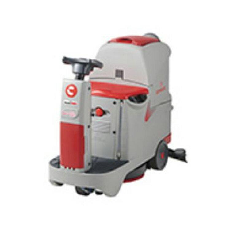 ROOK RED Innova (インノヴァ) 55B 1台 リンレイ 907530