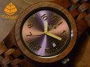 テンス【tense】グランプレミエモデル No.372 アフリカンローズウッド使用1971年創業のカ ...
