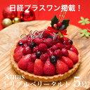X'mas クリスマス ケーキ プレゼント ギフト 本州 送...