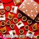 バレンタイン 義理チョコ チョコレート スイーツ 大量 おもしろチョコ プチギフト 202…