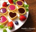 乳酸菌チョコロン アソート5個入