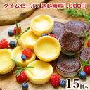 送料無料 スイーツ チーズケーキ チョコご自宅用 乳酸菌100億 チーズケーキ&カカオ70 ガトーシ