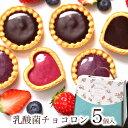 バレンタイン チョコ 義理チョコ チョコレート スイーツ 大量 おもしろチョコ プチギフト 2020 予約チョコ...