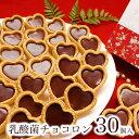 【送料無料】バレンタイン チョコ チョコレート 義理チョコ 2021 子供 本命