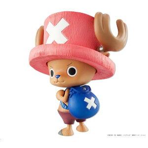 限定モデルワンピース フィギュア POP トニートニー・チョッパーDX LIMITED EDITION メガハウス...