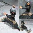 ワンピース フィギュア フィギュアーツZERO トラファルガー・ロー Battle Ver. 【即納品】 バトル