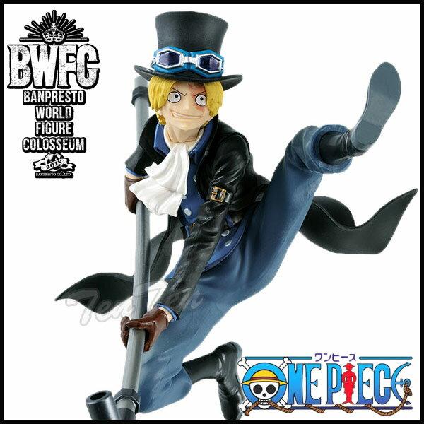 コレクション, フィギュア  BANPRESTO WORLD FIGURE COLOSSEUM 2 vol.8