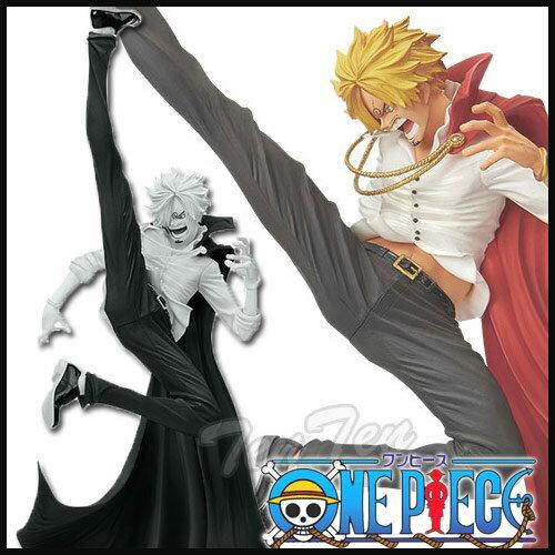 コレクション, フィギュア  2 BANPRESTO WORLD FIGURE COLOSSEUM 2 vol.2
