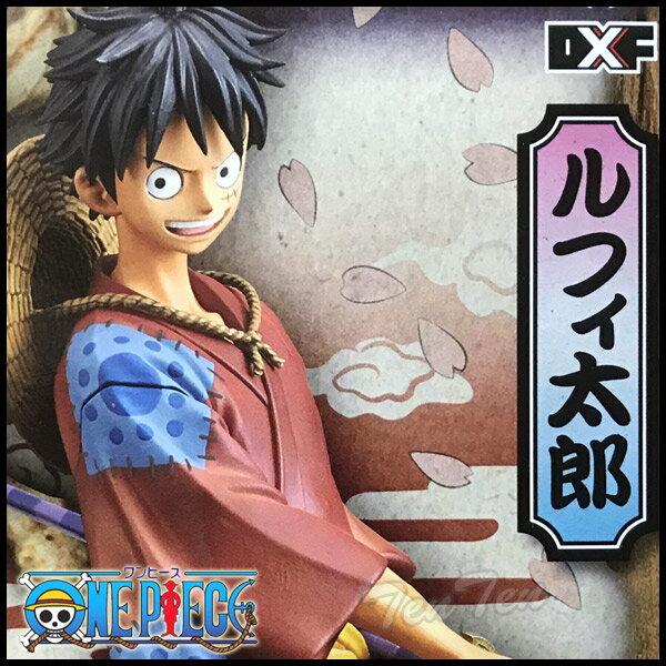 コレクション, フィギュア  DXF THE GRANDLINE MEN vol.1 D ONE PIECE