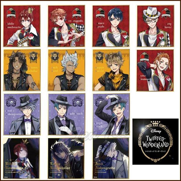 トレーディングカード・テレカ, トレーディングカード  Vol.1 14BOX