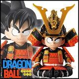ドラゴンボール 悟空 フィギュア ドラゴンボール 龍球五月人形 A 神龍 端午の節句 甲冑 【即納品】