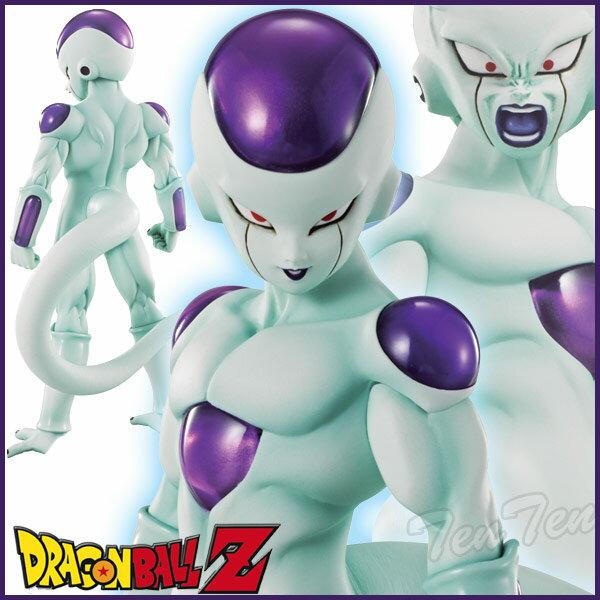 コレクション, フィギュア Z Dimension of DRAGONBALL