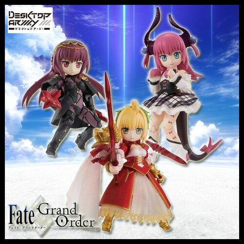 コレクション, フィギュア  FateGrand Order 2 3BOX FGO